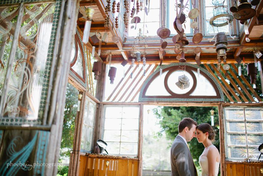 Steven and Caroline wedding -35 - Marrakesh House.jpg