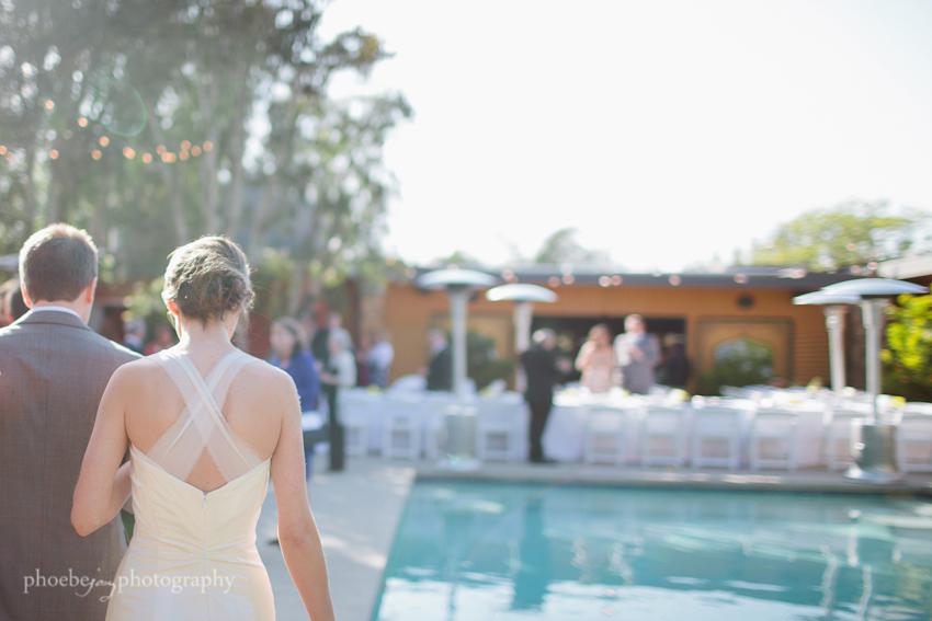 Steven and Caroline wedding -36.jpg