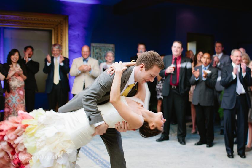 Steven and Caroline wedding -39.jpg