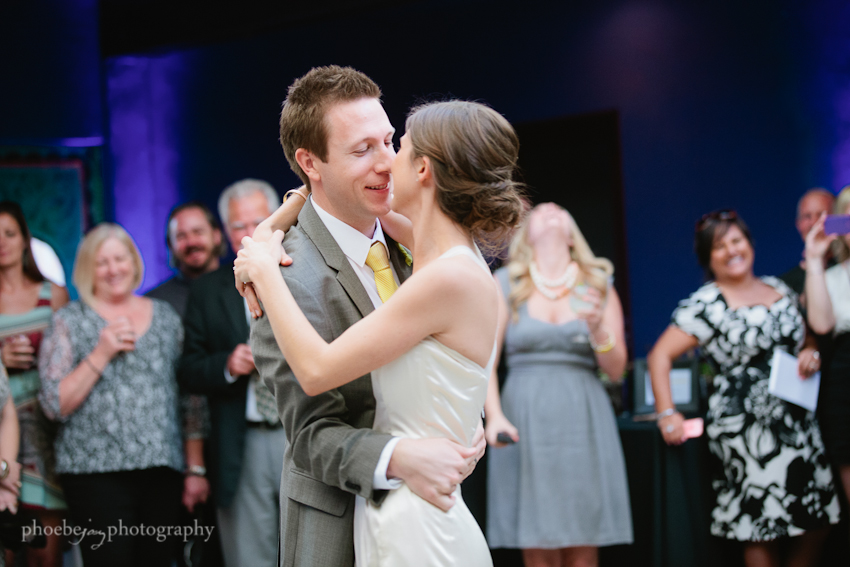 Steven and Caroline wedding -40.jpg