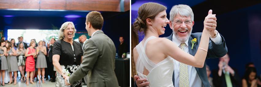 Steven and Caroline wedding -41.jpg