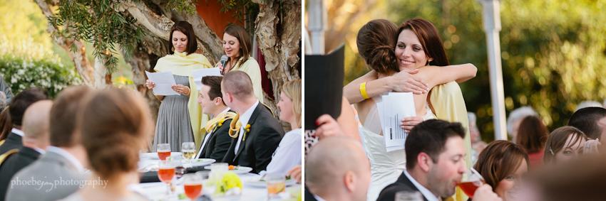 Steven and Caroline wedding -44.jpg