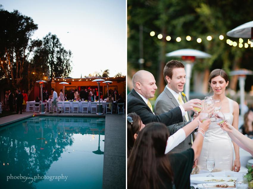 Steven and Caroline wedding -45 - Marrakesh House.jpg
