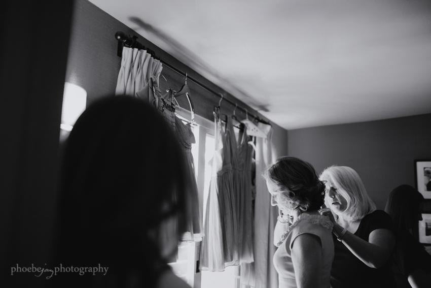 Steven and Caroline wedding -49.jpg