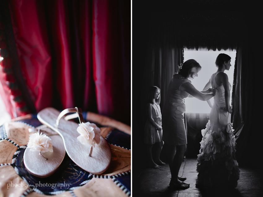 Steven and Caroline wedding -6 - Marrakesh House.jpg
