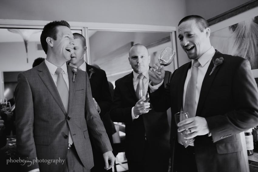Steven and Caroline wedding -9.jpg