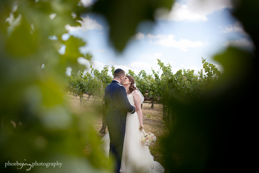 Temecula - Ponte Winery - Amy & Danny-12.jpg