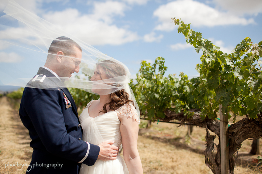 Temecula - Ponte Winery - Amy & Danny-13.jpg
