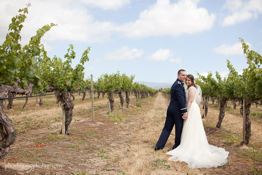 Temecula - Ponte Winery - Amy & Danny-14.jpg