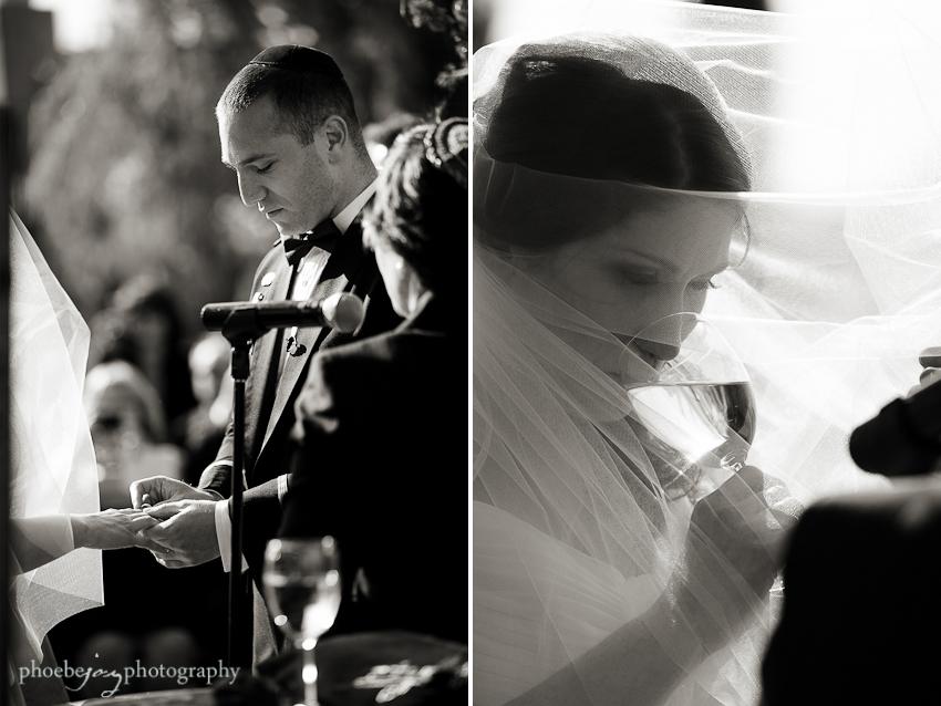 Temecula - Ponte Winery - Amy & Danny-21.jpg