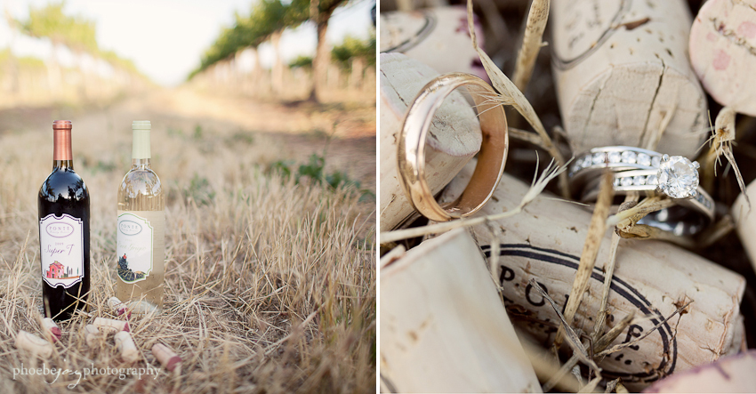 Temecula - Ponte Winery - Amy & Danny-25.jpg