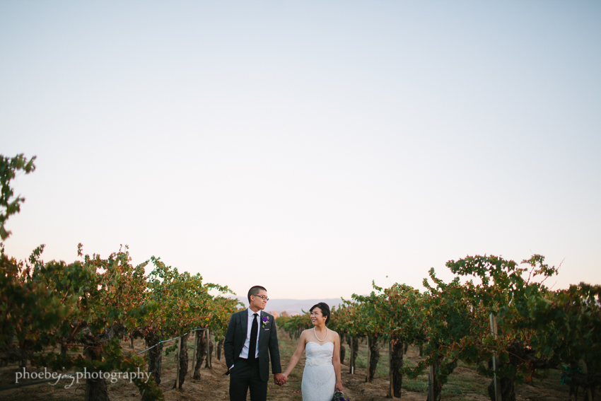 Temecula - Ponte Winery wedding-1.JPG