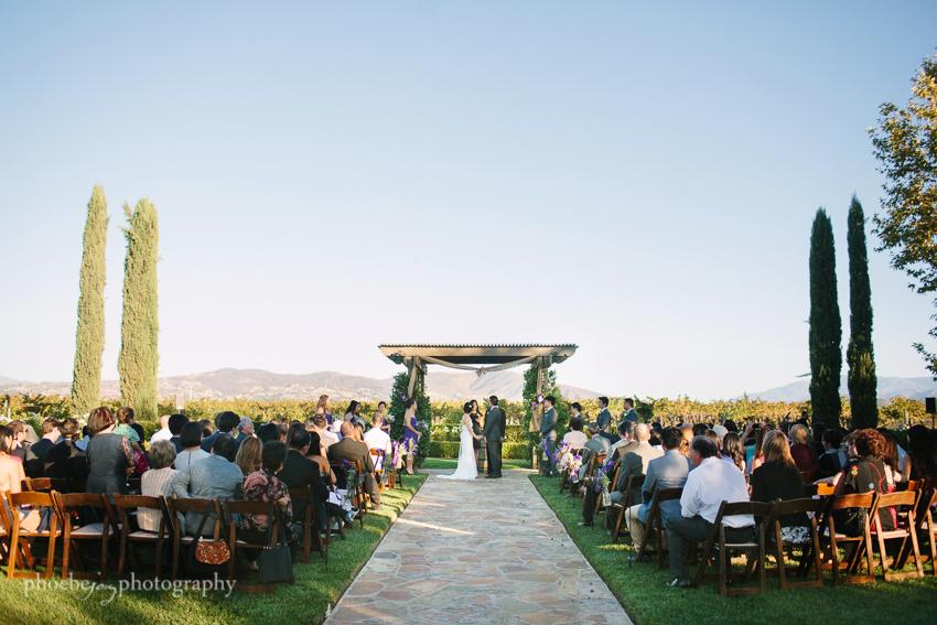 Temecula - Ponte Winery wedding-11.JPG