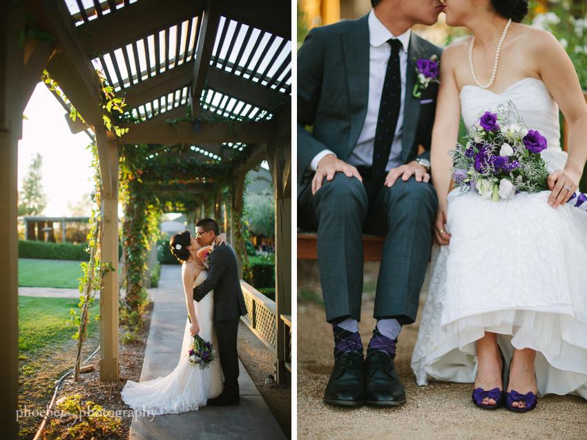 Temecula - Ponte Winery wedding-12.JPG