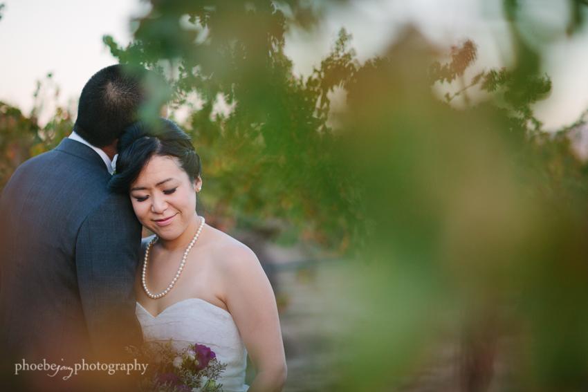 Temecula - Ponte Winery wedding-13.JPG