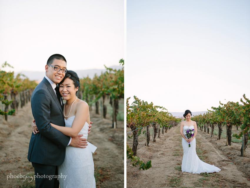 Temecula - Ponte Winery wedding-14.JPG
