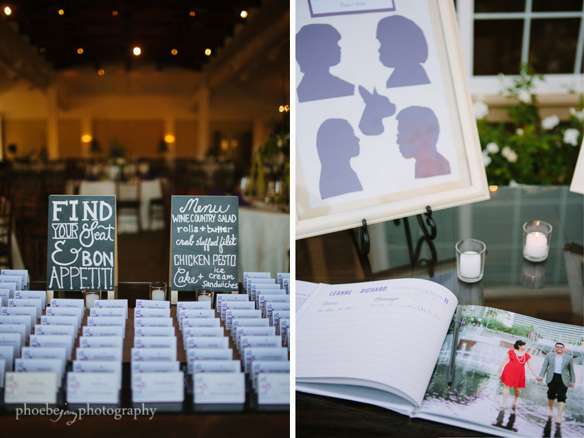 Temecula - Ponte Winery wedding-15.JPG