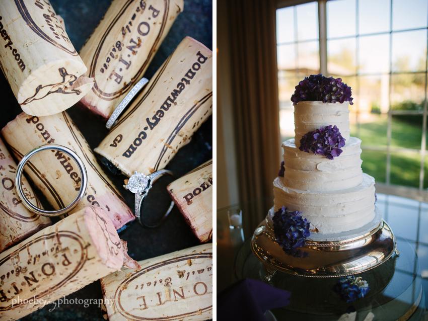 Temecula - Ponte Winery wedding-18.JPG