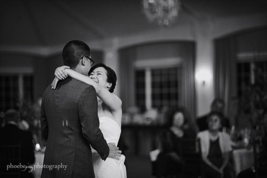 Temecula - Ponte Winery wedding-19.JPG