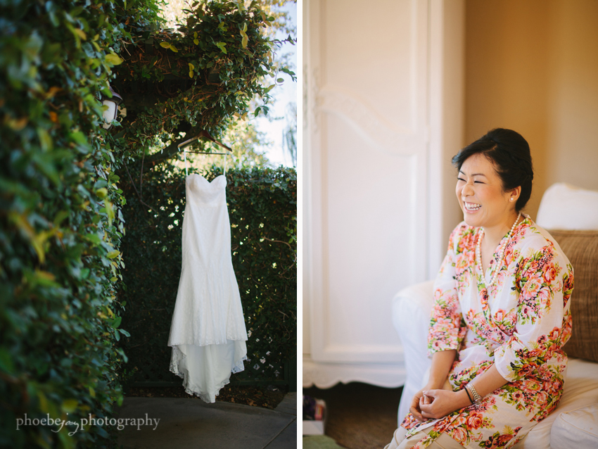 Temecula - Ponte Winery wedding-2.JPG