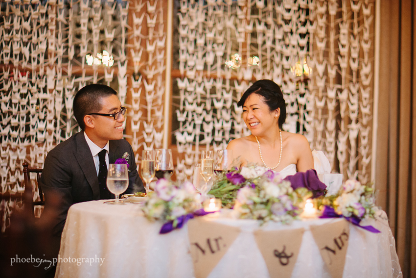Temecula - Ponte Winery wedding-20.JPG