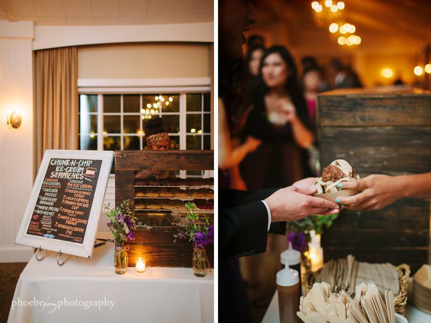 Temecula - Ponte Winery wedding-21.JPG