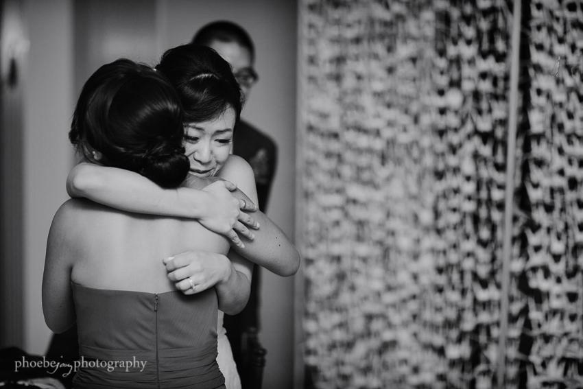 Temecula - Ponte Winery wedding-22.JPG