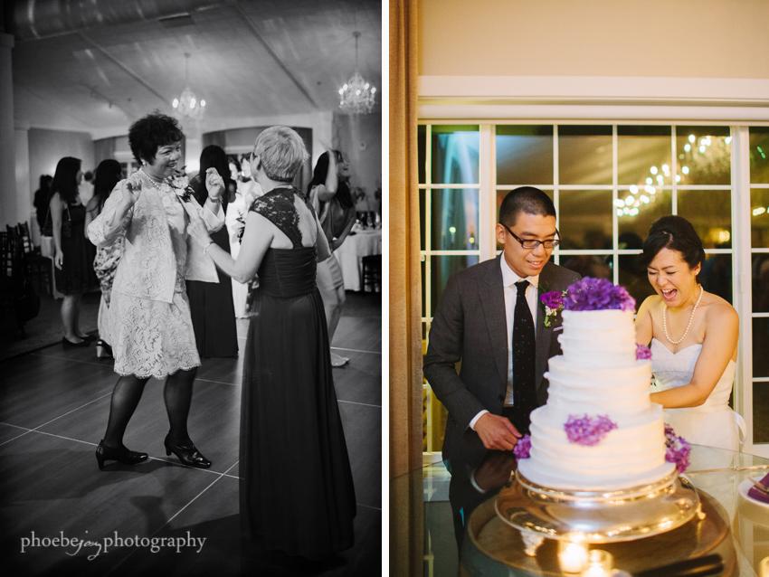 Temecula - Ponte Winery wedding-23.JPG