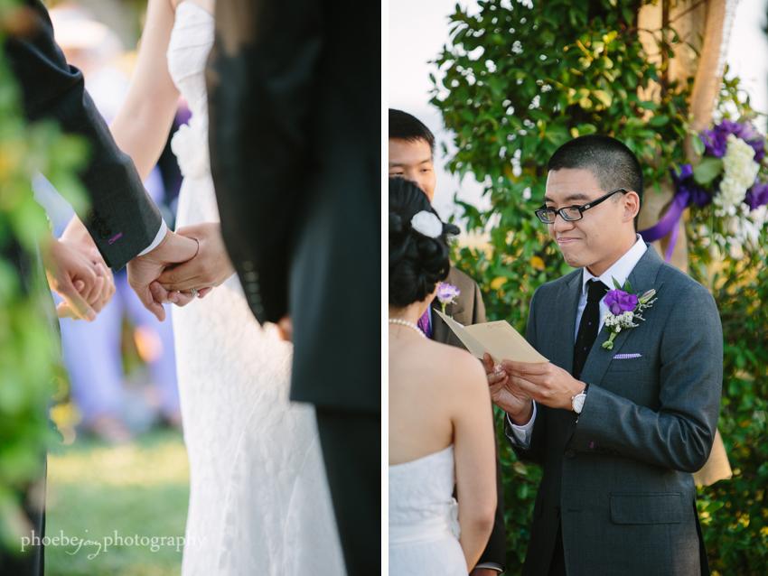 Temecula - Ponte Winery wedding-25.JPG