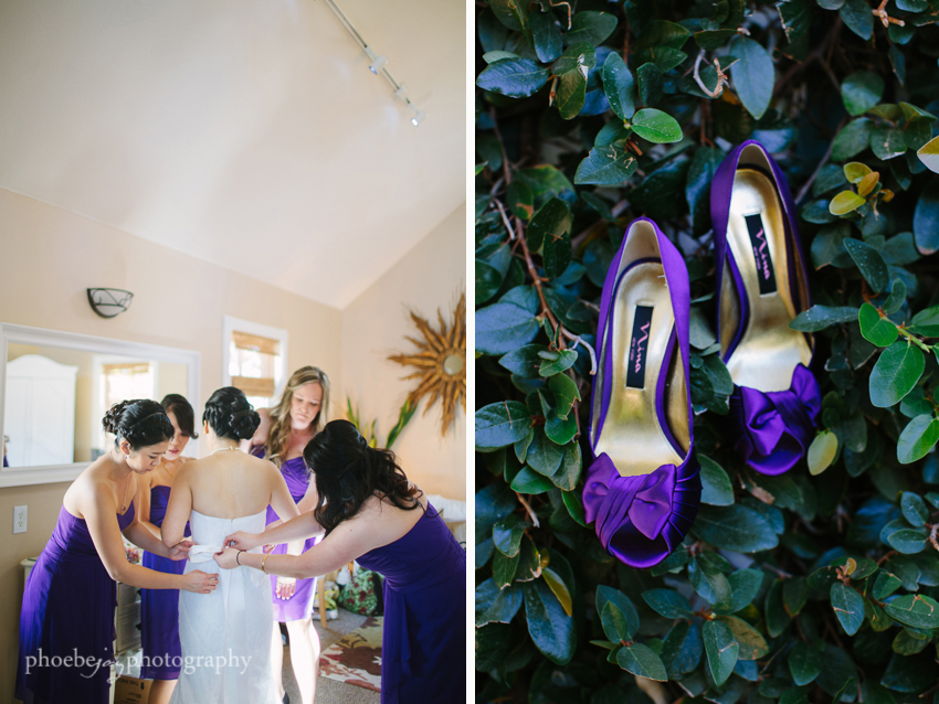 Temecula - Ponte Winery wedding-3.JPG