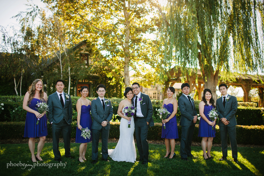 Temecula - Ponte Winery wedding-5.JPG