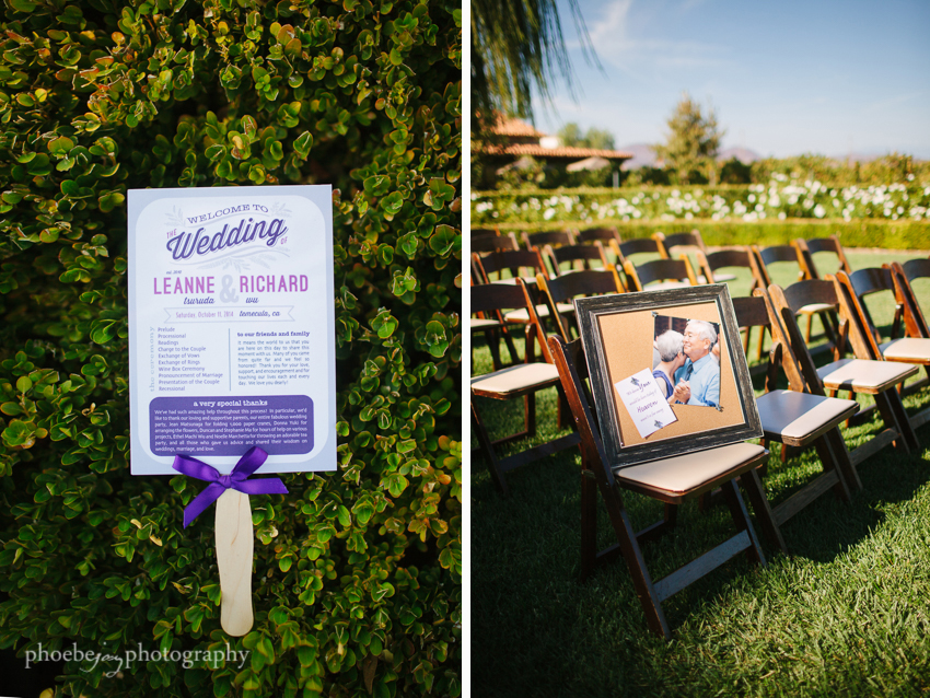 Temecula - Ponte Winery wedding-7.JPG