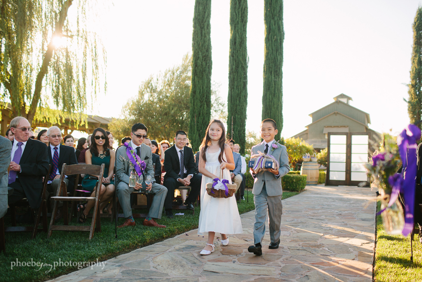 Temecula - Ponte Winery wedding-8.JPG