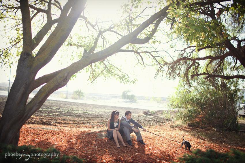Terence & Desiree-1.jpg