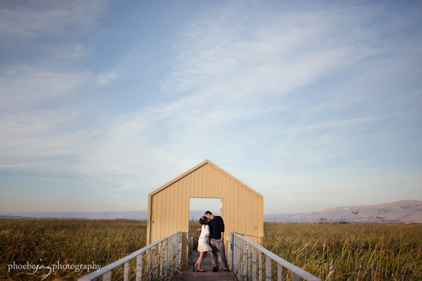 Terence & Desiree-13 - san jose - engagement.jpg