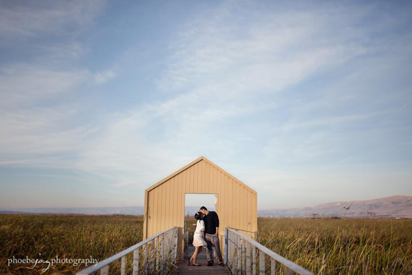 Terence & Desiree-13 - san jose - engagement.jpg