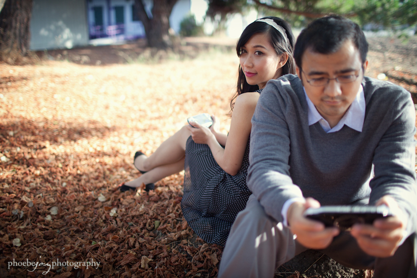 Terence & Desiree-3 - videogames - engagement.jpg