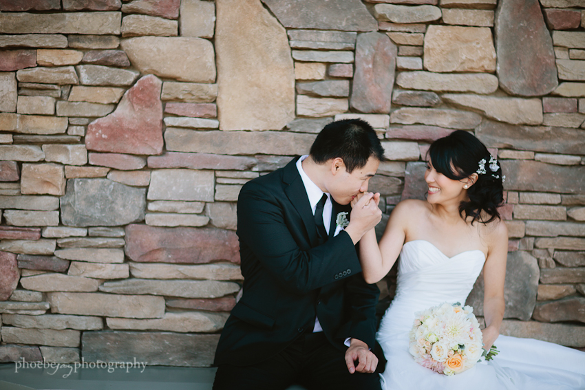 The Crossings - Carlsbad - David & Rowena wedding-10.jpg
