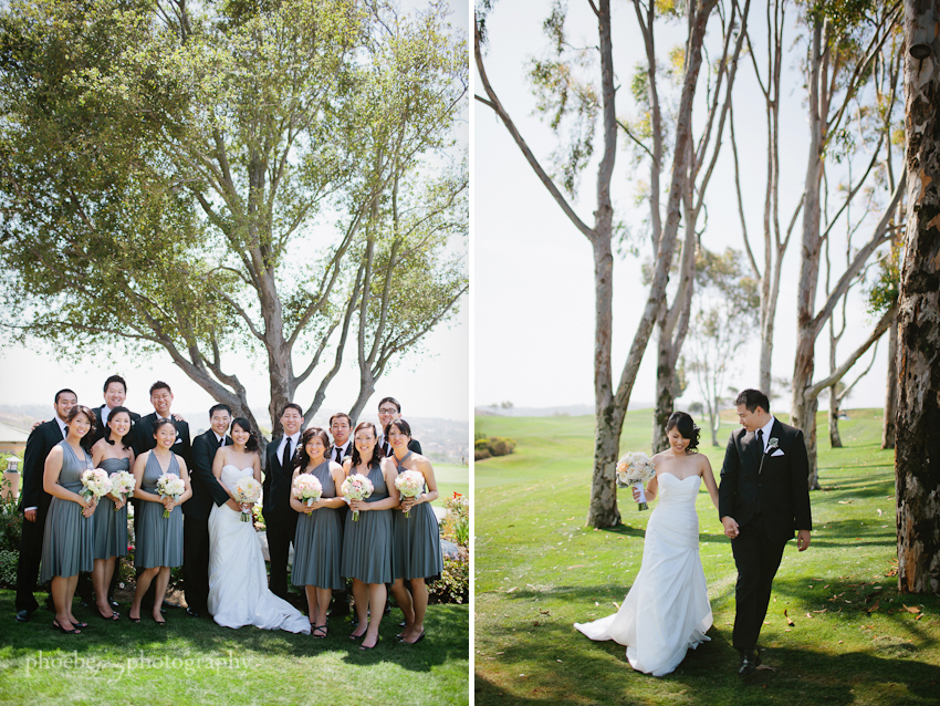 The Crossings - Carlsbad - David & Rowena wedding-12.jpg