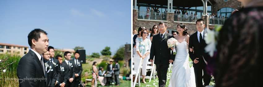 The Crossings - Carlsbad - David & Rowena wedding-18.jpg