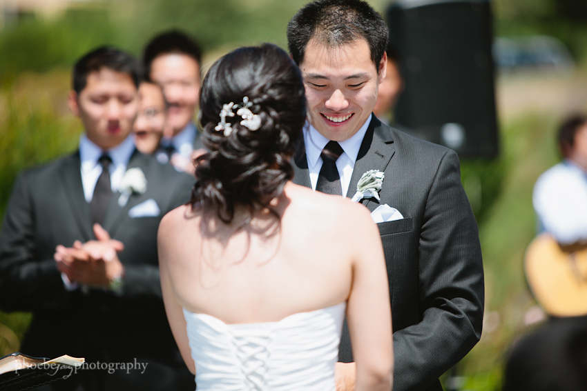 The Crossings - Carlsbad - David & Rowena wedding-19.jpg
