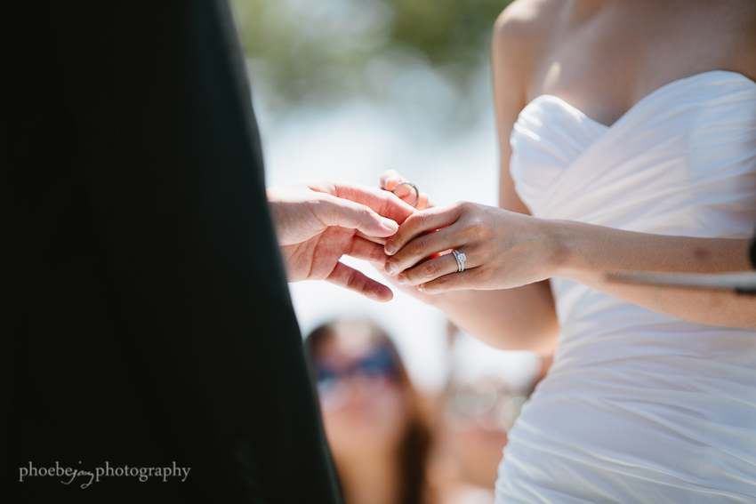 The Crossings - Carlsbad - David & Rowena wedding-20.jpg
