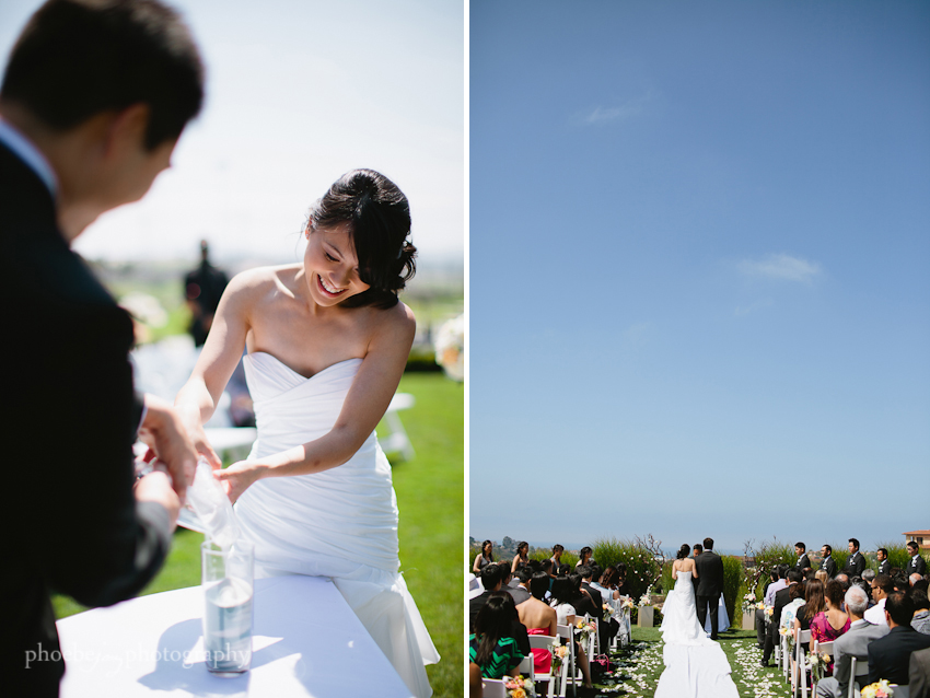 The Crossings - Carlsbad - David & Rowena wedding-22.jpg