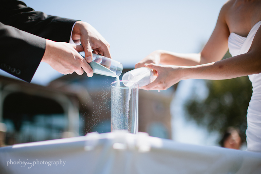 The Crossings - Carlsbad - David & Rowena wedding-23.jpg