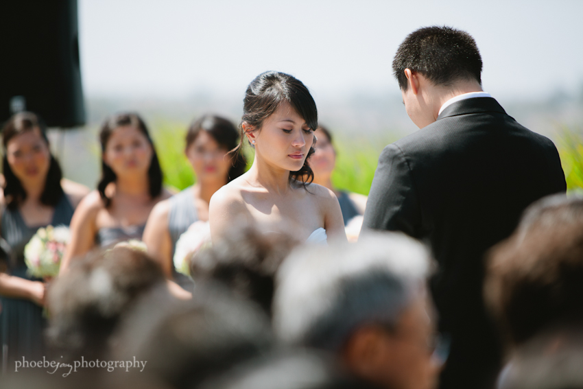 The Crossings - Carlsbad - David & Rowena wedding-24.jpg