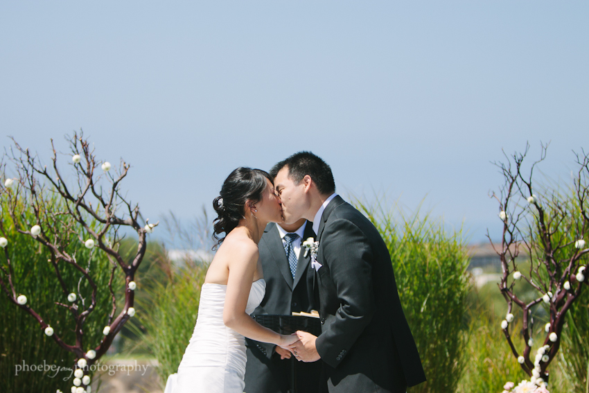 The Crossings - Carlsbad - David & Rowena wedding-25.jpg