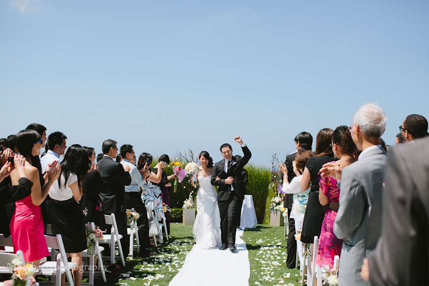 The Crossings - Carlsbad - David & Rowena wedding-26.jpg