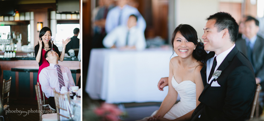 The Crossings - Carlsbad - David & Rowena wedding-31.jpg