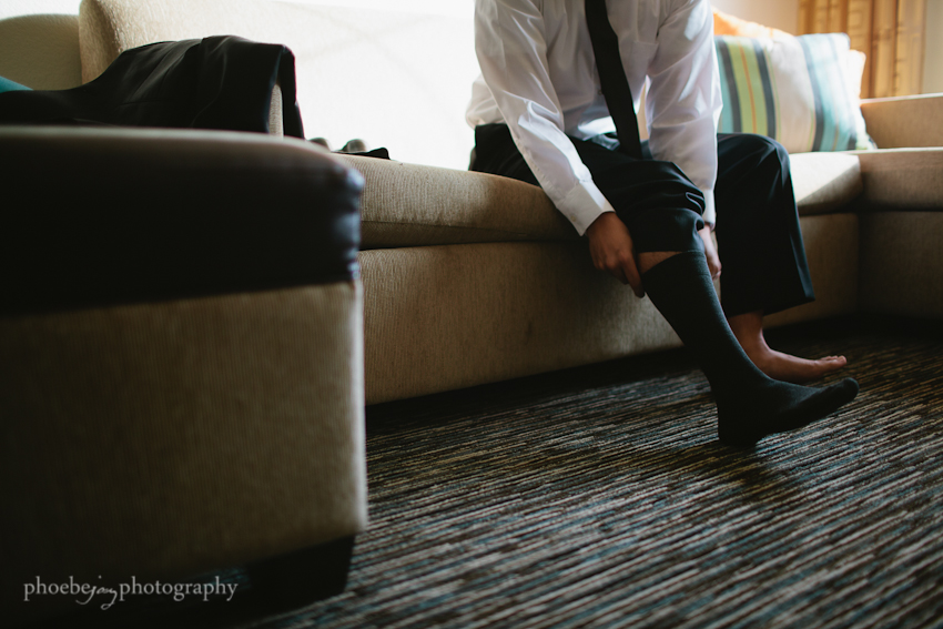 The Crossings - Carlsbad - David & Rowena wedding-6.jpg