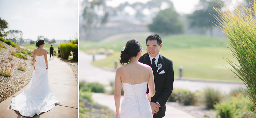 The Crossings - Carlsbad - David & Rowena wedding-9.jpg